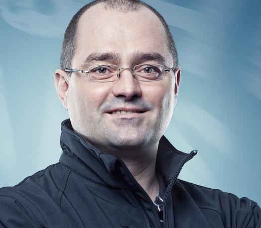 Olaf Giermann